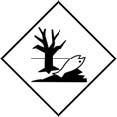 ADR milieugevaarlijk