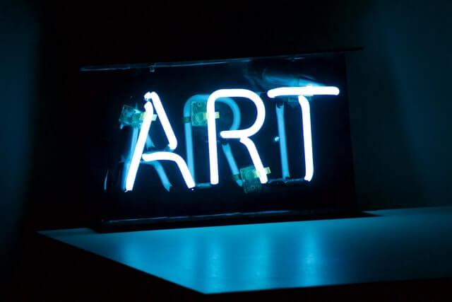 ART lichtkunst